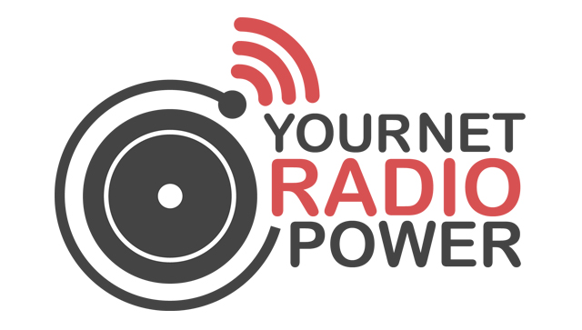 YourNetRadio Power
