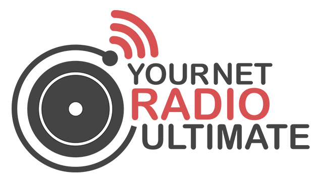 YourNetRadio Ultimate